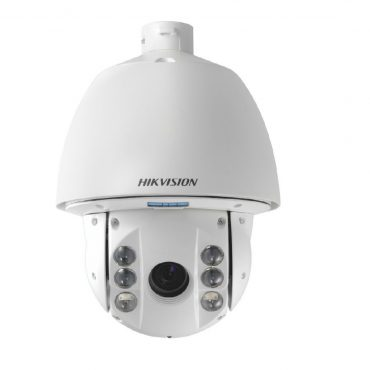 DS-2AE7230TI-A Hikvision