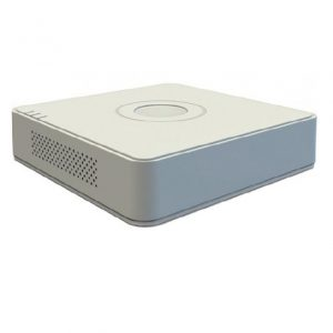 ds-7108-sn-p-Hikvision
