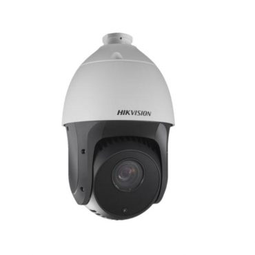 ds-2ae5223ti-a Hikvision